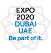 Expo-2020-logo