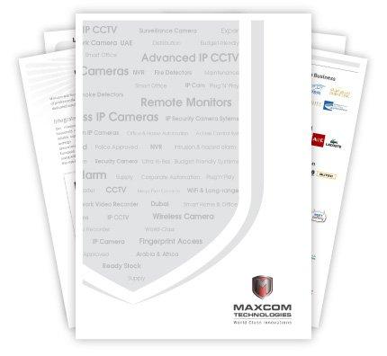 Maxcom-Profile-Thumb