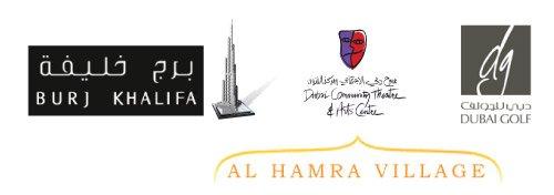 references-UAE-landmarks