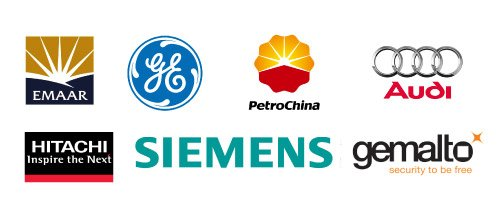 references-international-corporations