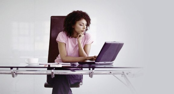 home_office_access